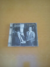 Robson & Jerome - Take Two CD
