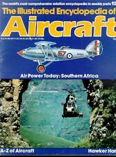 IEA 100 HAWKER HART DEMON OSPREY RAF BIPLANE FIGHTERS_SAAF MIRAGE_GEE BEE SPORT