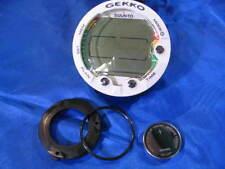 Batteriewechsel für die Suunto ZOOP NOVO GEKKO VYPER COBRA VYTEC vom Fachhandel
