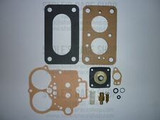 Weber 32 DCR service kit Lada 1200 1300 1500 1600