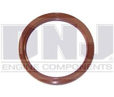 DNJ Engine Components RM285 Rear Main Seal