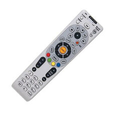 DirecTV RC65 HD/DVR Replacement Universal IR TV Remote Control Replaces RC64X