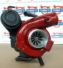 TD04L   Turbocharger for Subaru WRX, Baja, Forester, Outback and Legacy