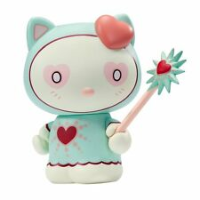 Kidrobot x Hello Kitty x Tara McPherson Magic Love Hello Kitty 6-inch