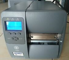 Datamax M-Class Mark II M-4210 Label Thermal Printer