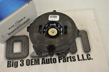 Ford & Lincoln Mirror Motor LH Drivers or RH Passenger Power w/ memory OEM new