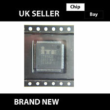 1x Brand NEW ITE IT8502E KX0 KXO IC Power Chip