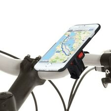 "TiGRA BikeCONSOLE MountCase Bike Kit for iPhone 6 (4.7"")"