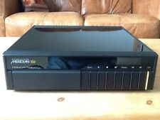 Meridian 506 CD player 18 Bit