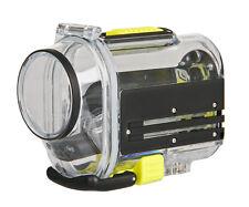 Contour+2 Unterwassergehäuse / Wasserdichtes Gehäuse / Bulk