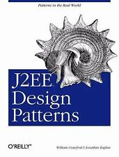 J2EE Design Patterns