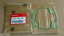 86-93 NS125R NS125F NS125 New Genuine Honda Cylinder Base Gasket 12191-KR1-681