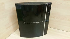 playstation 3 Faulty Spares Or Repair