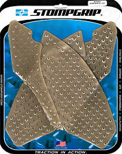 Stompgrip Pads BMW S1000RR 2015-