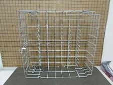 Frigidaire Dishwasher Lower Rack  808602402  154432604   **30 DAY WARRANTY