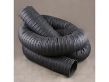 """A/C Defrost Heat 2""""(5.08cm) CLOTH DUCT HOSE Chevy Ford Dodge Air Condition -NEW"""