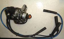 Zündverteiler mit Kabel T4T73472G6  Ford Probe I 2.2 Gt Bj.88-93