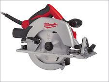 Milwaukee 184mm Circular Saw 1600 Watt 240 Volt CS60