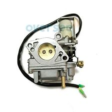 Boat Motor Carburetor For 4 Stroke 20HP 25HP PARSUN YAMAHA Outboard Engine