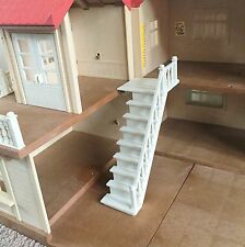 Sylvanian Families Replacement Spares | Beechwood Willow Hall Stairs Staircase