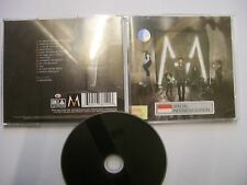 MAROON 5 It Won't Be Soon Before Long (Special INDONESIA Edition) – 2007 CD RARE