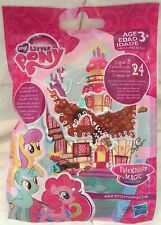 MY LITTLE PONY FRIENDSHIP IS MAGIC COLLECTION! 1 MYSTERY BAG! BRAND NEW SEALED!!