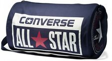 CONVERSE CTAS LEGACY CANVAS DUFFLE BAG  NAVY 10422C 410  CHUCK TAYLOR ALL STAR