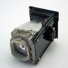 Projector Lamp VLT-HC6800LP/915D116O13 For MITSUBISHI HC6800/HC6800U