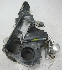 78 - 88 Chevy Olds Buick Pontiac A/C Air Conditioning Heater Box G Body GM SS 87