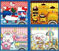 ACNL Furniture DLC SANRIO Monster Hunter Splatoon Fueki Zelda Bells++