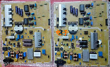 For Samsung UA46F6400 Power Board L46X1Q_DSM BN44-00623A L46X1QV-DSM BN44-00623D