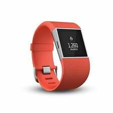 Fitbit Fitness Super Watch Fitbit Surge Armband