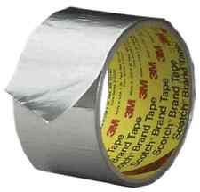 3M Scotch Auto Body Repair Tape (4 Rolls Per Box) 06930