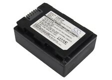 Li-ion Battery for Samsung IA-BP210E SMX-F44LN H300 HMX-H200 HMX-S15BN SMX-F40SN