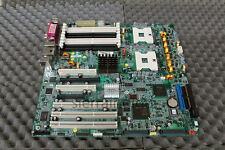 Scheda madre workstation HP XW8200 350446-001 SYSTEM BOARD Nocona