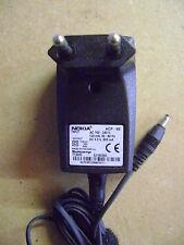 Chargeur pour téléphone portable Nokia ACP-8E 5.3V 500mA /A17