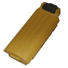 Topcon GR-5 / GR-3 02-850901-01, 02-850901-02 Rechargeable Battery - compatible
