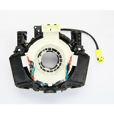 25567-ET225 Spiral Cable Clock Spring Assy For Nissan Tiida Sentra