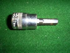"""7 mm de 3/8 """"de cromo vanadio Llave Hexagonal Para Freno De"""
