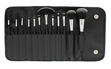 BH Cosmetics 12 pc Classic Brush Set * High Quality *