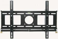 "AV Link 129.324 Heavy Duty Tilting Plasma/LCD TV Wall Mounting Bracket 28""- 50"""