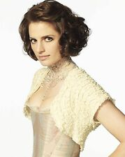 Stana Katic 8x10 Beautiful Photo #7