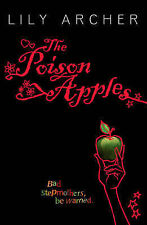 The Poison Apples, 0330454366, New Book