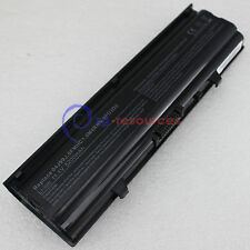 Laptop 5200mah Batery For DELL Inspiron 14V 14VR W4YY M4010 N4020 N4030 X3X3X
