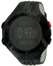 Adidas Questra Polyurethane Strap Mens Watch ADP3186