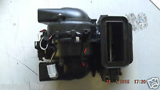MERCEDES ML W163 - HEATER BLOWER MOTOR - 1638300308