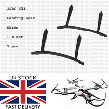 JJRC H31 Landing gear skids - Parts for Quadcopter Drone UK seller new