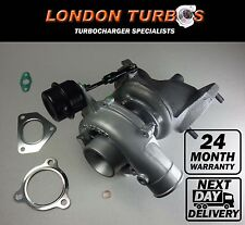 Land Rover Defender Discovery 452239 2.5 TD5 Turbocharger Turbo + Gaskets
