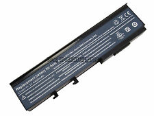 Battery for ACER Aspire 3620 3620A 3623 3628 3640 3670 5540 5541 5542 5550 5552