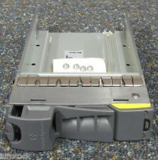 NetApp Hard Drive Caddy for ds14mk2 / MK4 con viti, P / N 108-00156 + B3